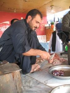 kabul2012 015