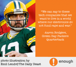 rodgers