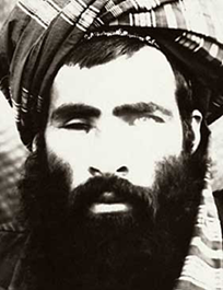 """Rewards for Justice Mullah Omar"" by Khalid Hadi - http://www.rewardsforjustice.net/english/mullah_omar.html. Via Wikipedia - https://en.wikipedia.org/wiki/File:Rewards_for_Justice_Mullah_Omar.png#/media/File:Rewards_for_Justice_Mullah_Omar.png"